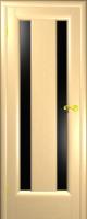 Гамма Беленый Дуб