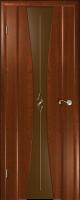Шпонированные двери Версаль