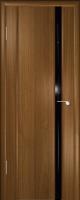 Шпонированные двери Гром 1