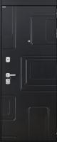 Дверь входная стальная КРОНА (KRONA)