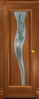 Шпонированные двери Лагуна, Лагуна-2, Лагуна-3