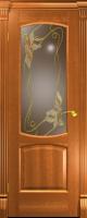 Дверь межкомнатная «Венеция»