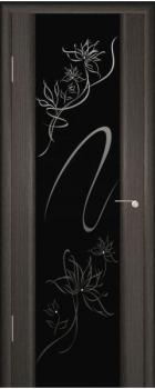 Шпонированные двери Гром Альстека