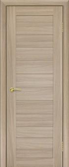 Межкомнатная дверь ПВХ - L1