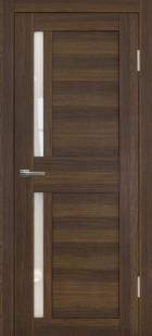 Межкомнатная дверь LE 9