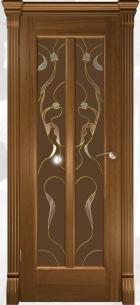 Шпонированные двери Любовь, Любовь-1, Любовь-2