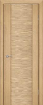 Межкомнатная дверь ПВХ - Тренто