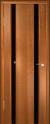 Шпонированные двери Гром 2