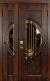 Стальные двери серии Эксклюзив