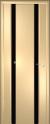 Шпонированные двери Гром 1, Гром 2, Гром 3