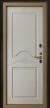 Стальная дверь с терморазрывом КОВАЛЛИ (KOVALLI)