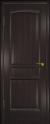 Шпонированные двери Натали