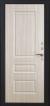 Стальная дверь с терморазрывом  НОРД ПЛЮС (NORD PLUS)