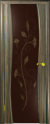 Камелия-3 Зебрано